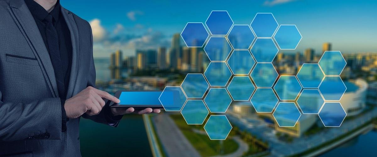 Cidades-e-Lares-Inteligentes--1-