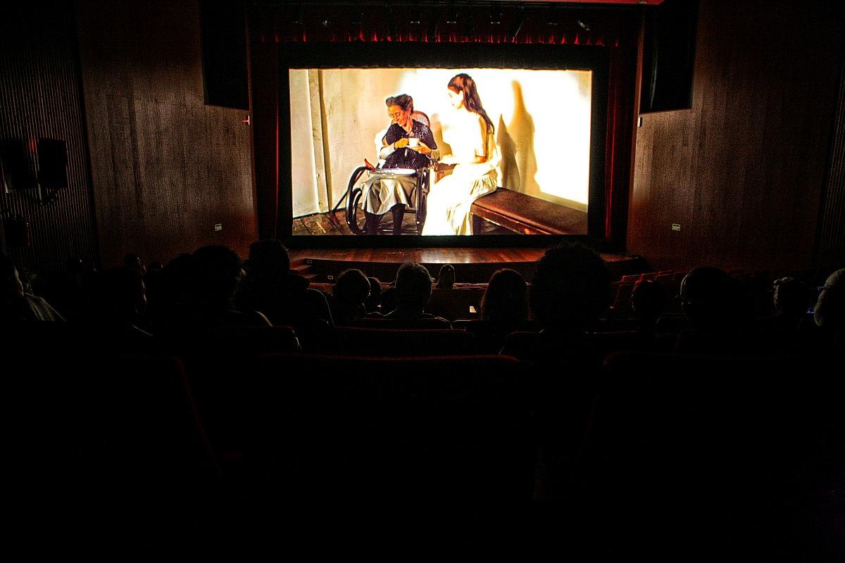 filmes selecionados para o Fica 2020