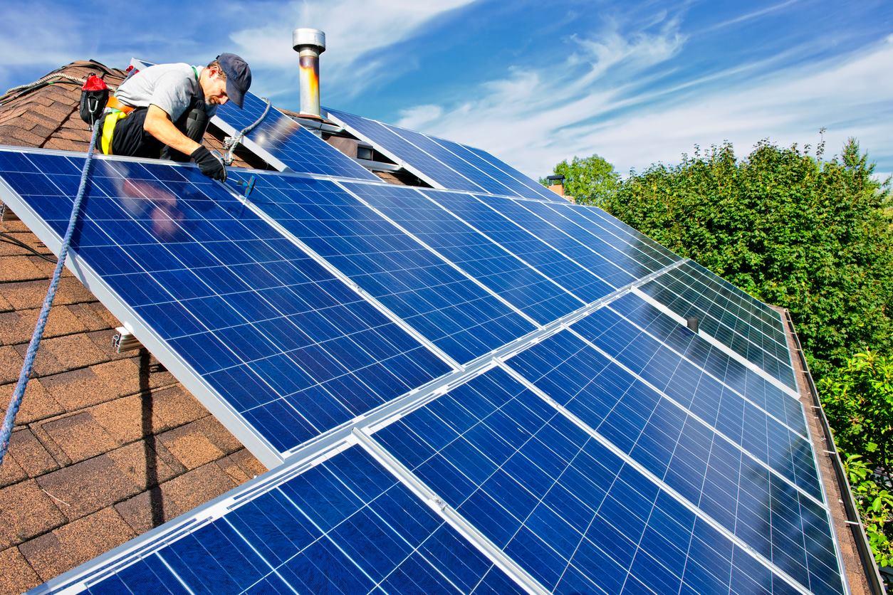 Brasil Solar inaugura primeira operação em Goiânia
